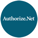 Authorize.net API