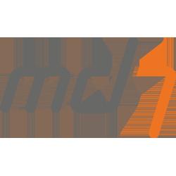 Md7 LLC